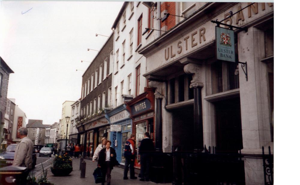 High St-General View-1997 (5).jpg