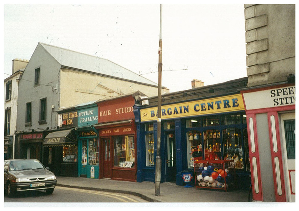 High Street View 1997 (2).jpg