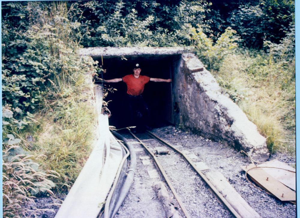 Aghamucky Castlecomer Coal Mine 70001.jpg