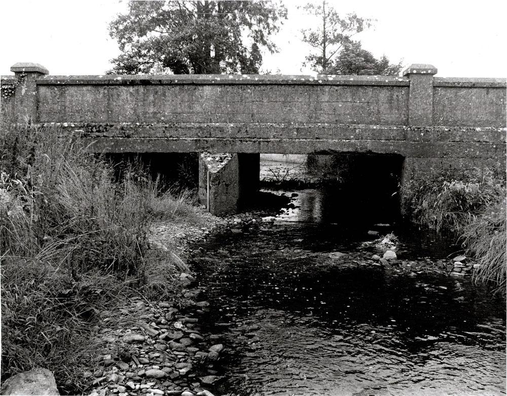 Bridge Garryduff Paulstown.jpg