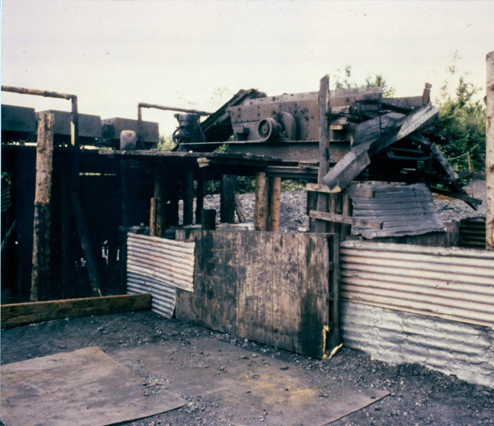 Aghamucky Castlecomer Coal Mine 80001.jpg