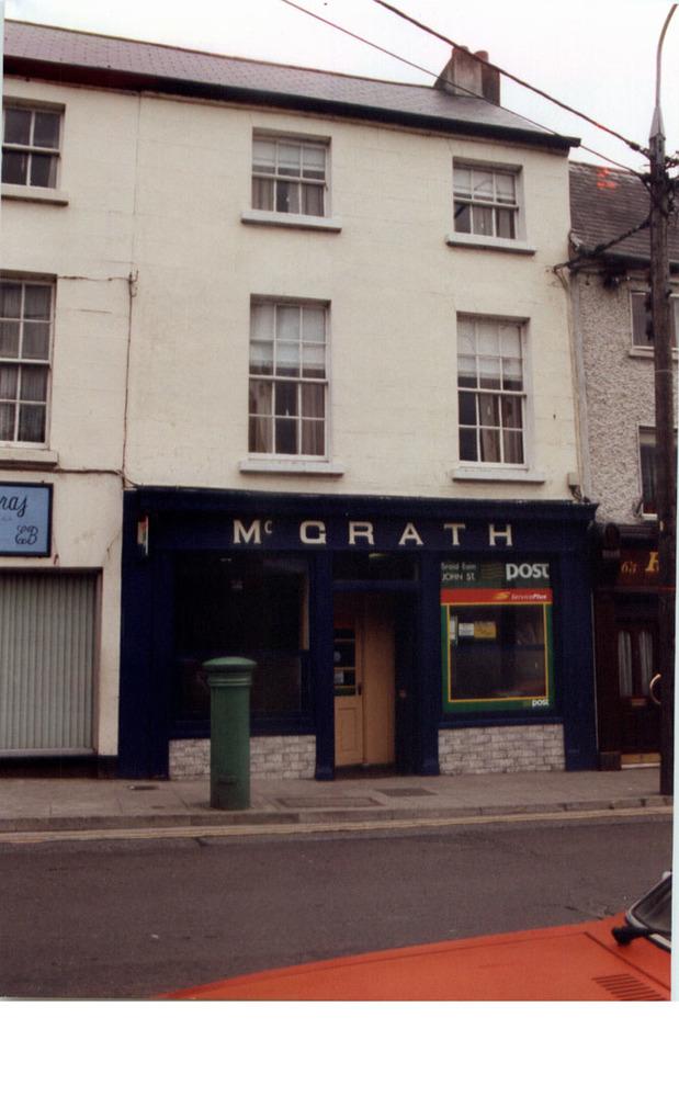 Annaleens Boutique 63 John St Lower-R95YW83-1997.jpg
