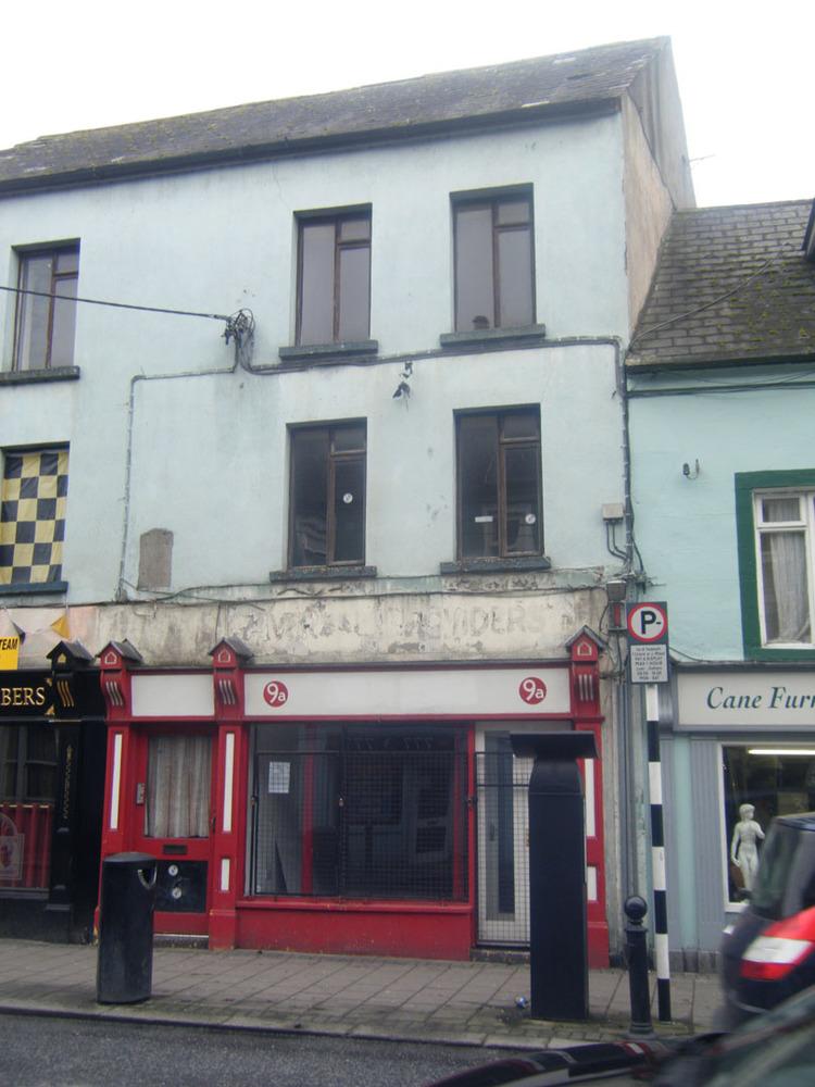 10 John St Lower-R95F295-2011.jpg