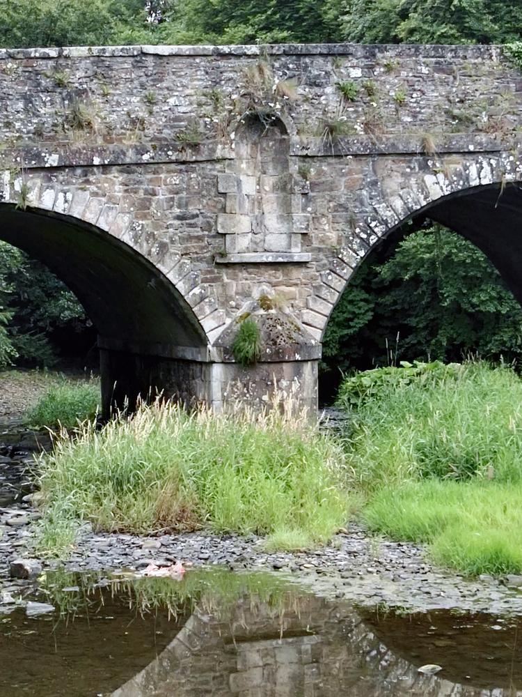 Castlecomer Bridge.jpg