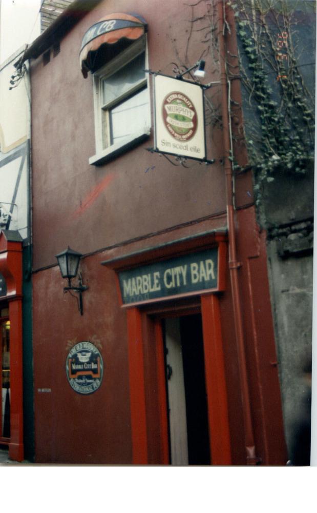 The Marble City Tearooms Kieran St-R95RX47-1997 (2).jpg