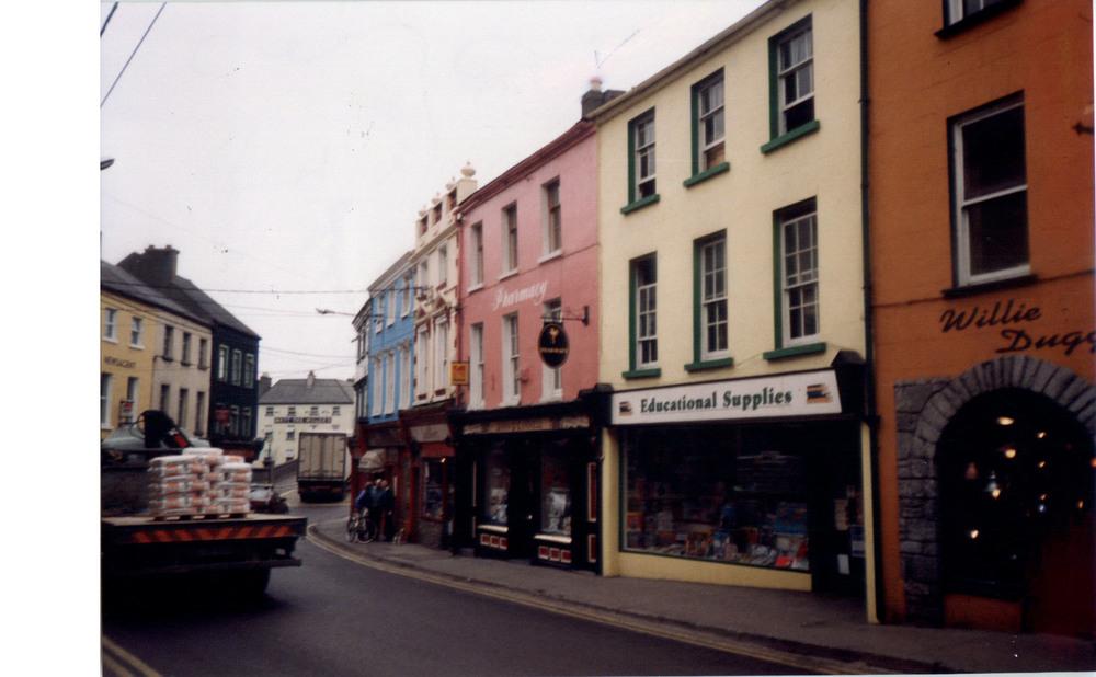 Rose Inn Street- General view-1997 (2).jpg