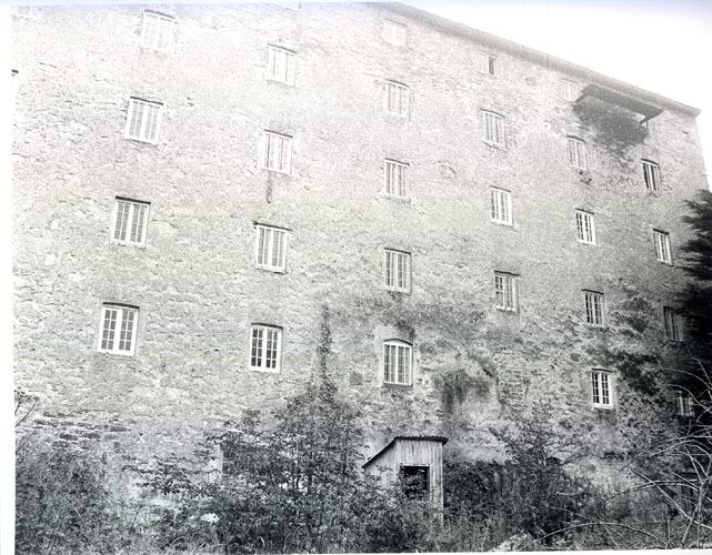 Grenan Grain Mill 30001.jpg