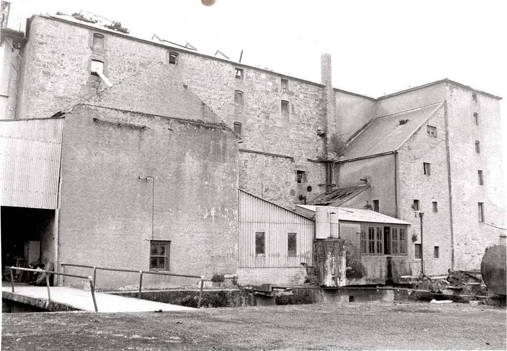 Bennettsbridge Grain Mill 2.jpg
