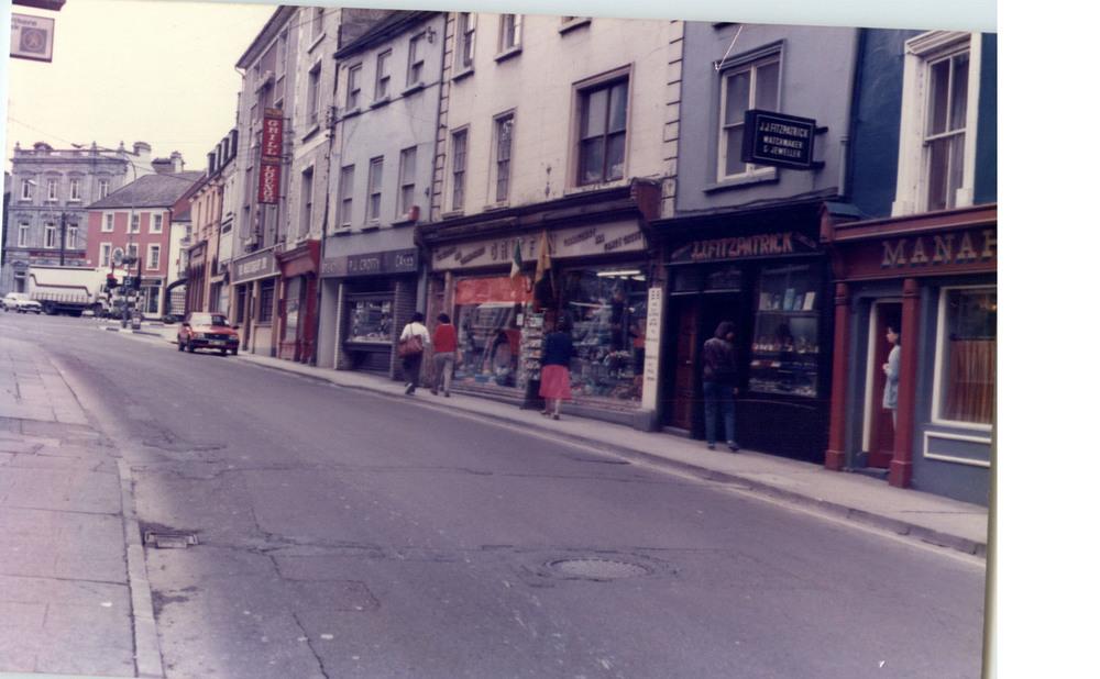 Rose Inn Street-General View.jpg