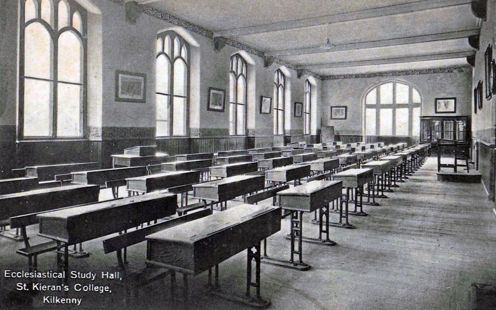 Ecclesiastical Study Hall.jpg