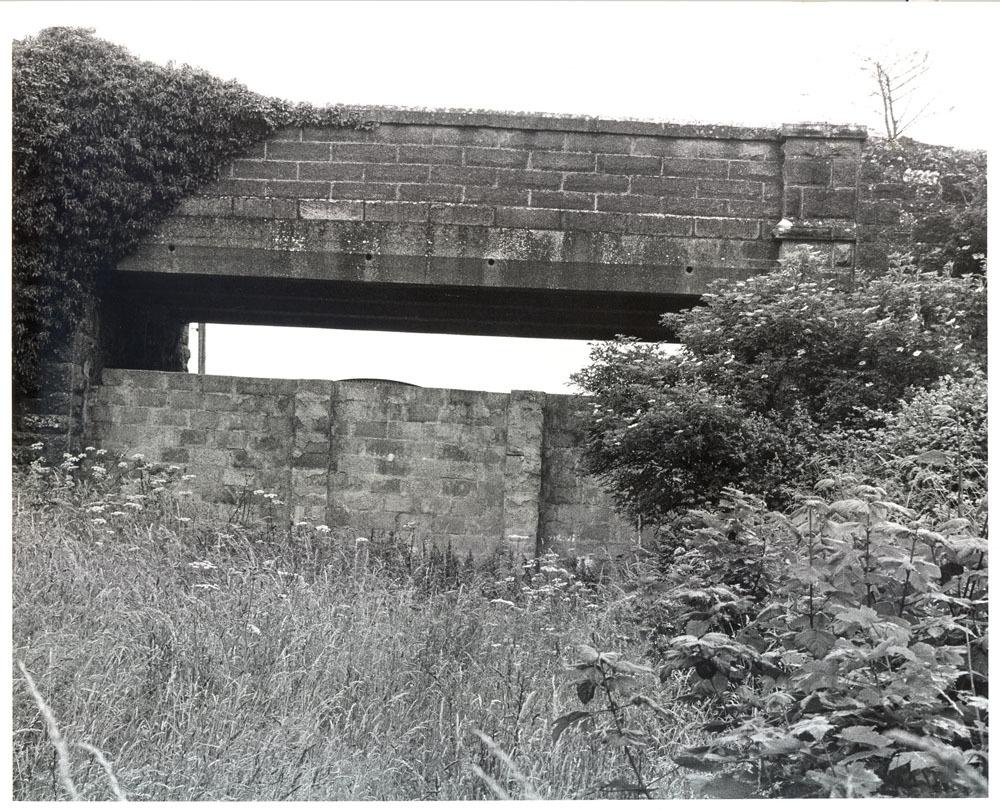 Ballyragget Bridge0002.jpg