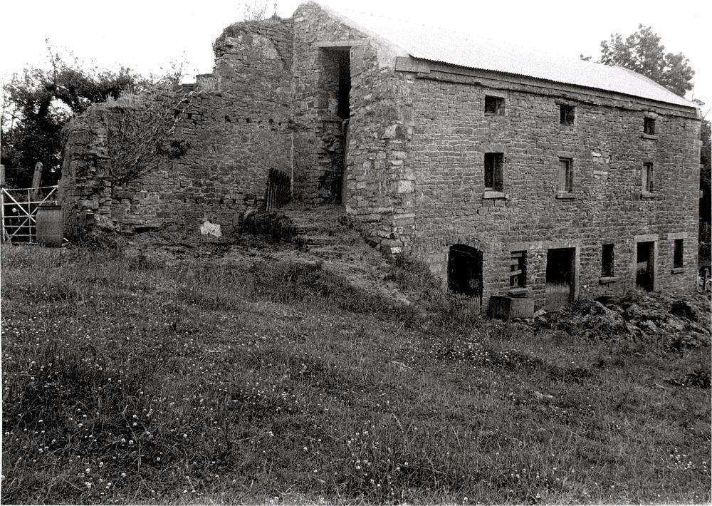 Grain Mill Paulstown 1.jpg