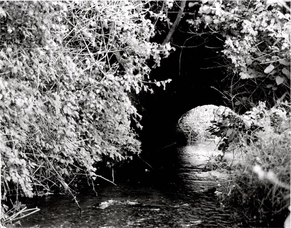 Bridge Coolnabrone Powerstown Gowran.jpg