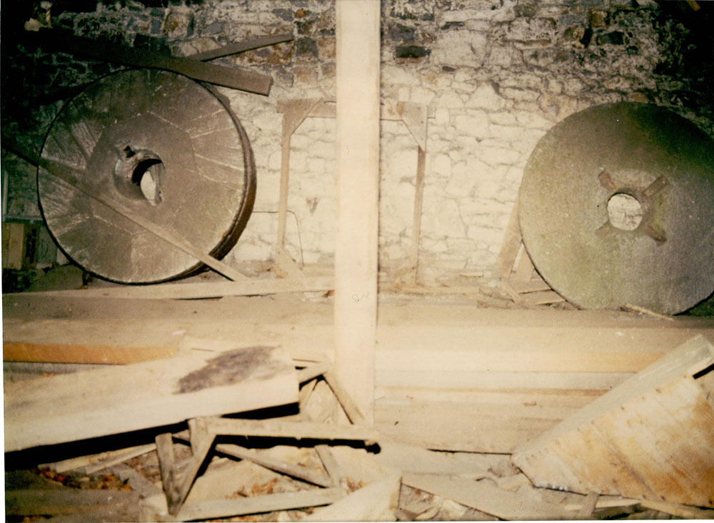 Grain Mill Minnauns Callan 9.jpg