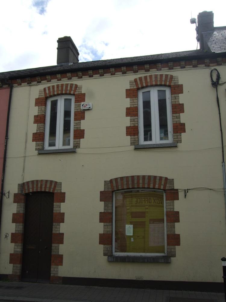 Kilkenny CoCo Arts Office-76 John St Lower-R95V992-2014.jpg