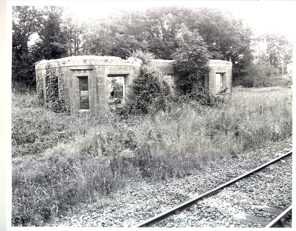 Bennettsbridge Railway station0001.jpg