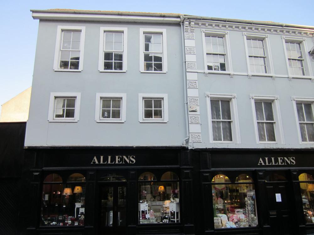 Allens 95 High St-R95YN20-2013.jpg