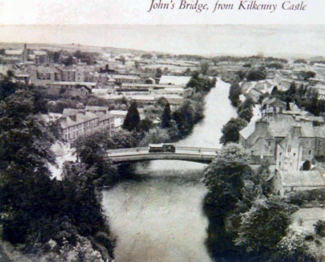 John's Bridge.jpg