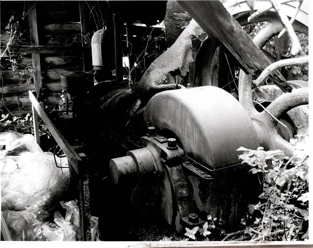 Grain Mill Minnauns Callan 2.jpg