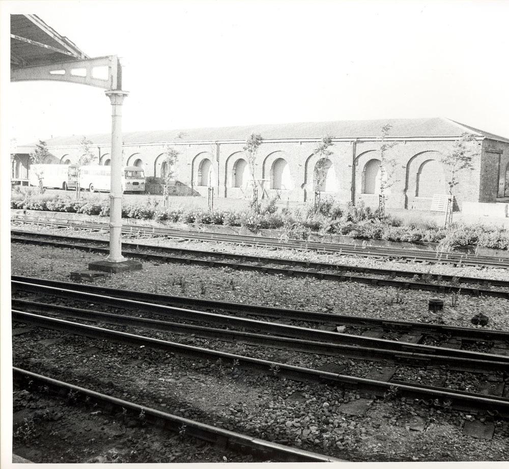 Railway Station Dublin Road0001.jpg