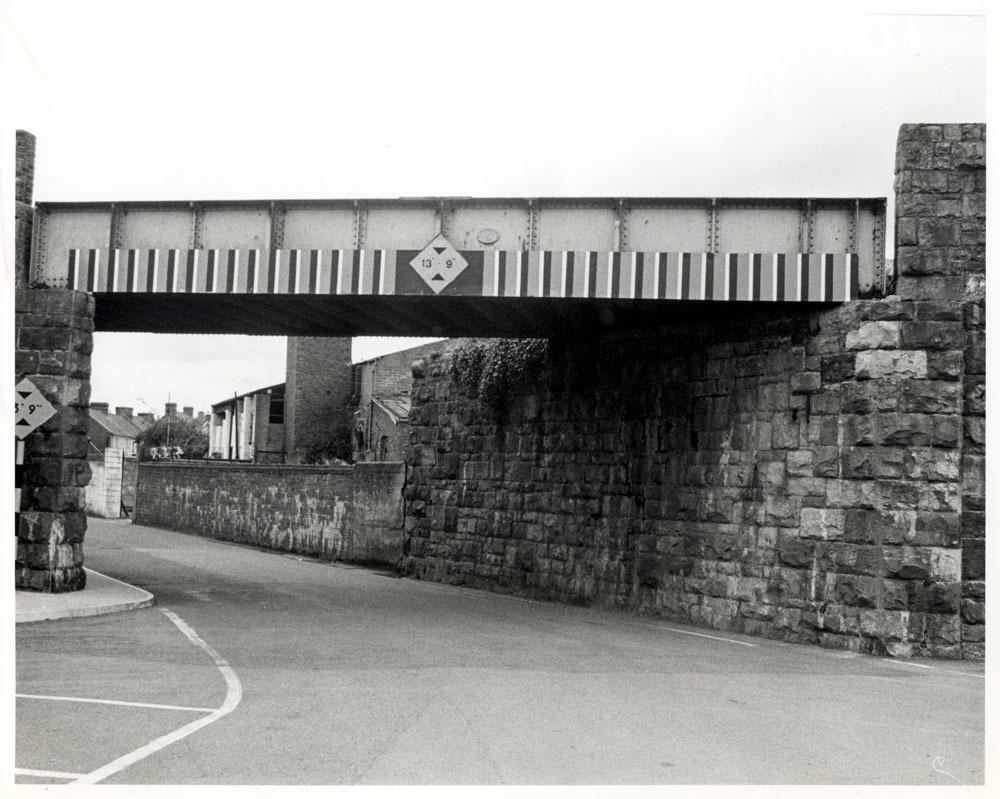 Johns Green Bridge Kilkenny0001.jpg