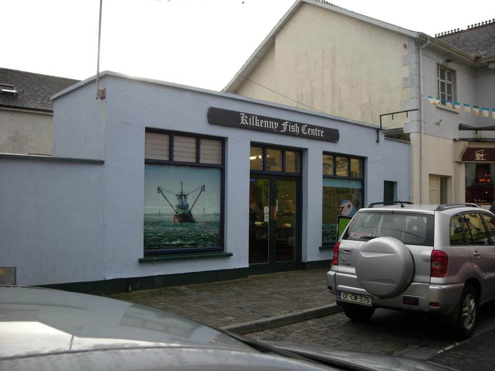 Kilkenny Fish Centre Friary St-R95PV09-2018 (2).jpg