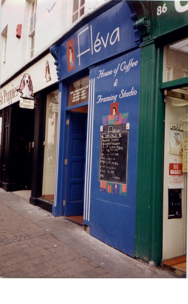 Lifestyle Sports-Fleva Restaurant-84 High St-R95VAD8-1997.jpg