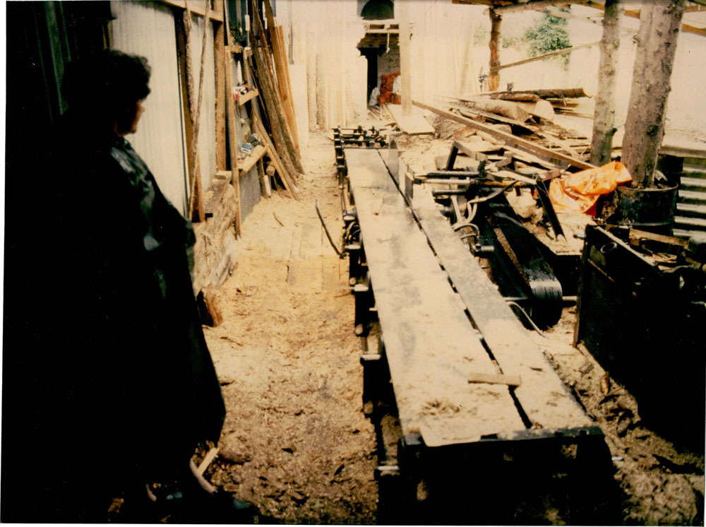 Gowran Demesne Saw Mill 3.jpg