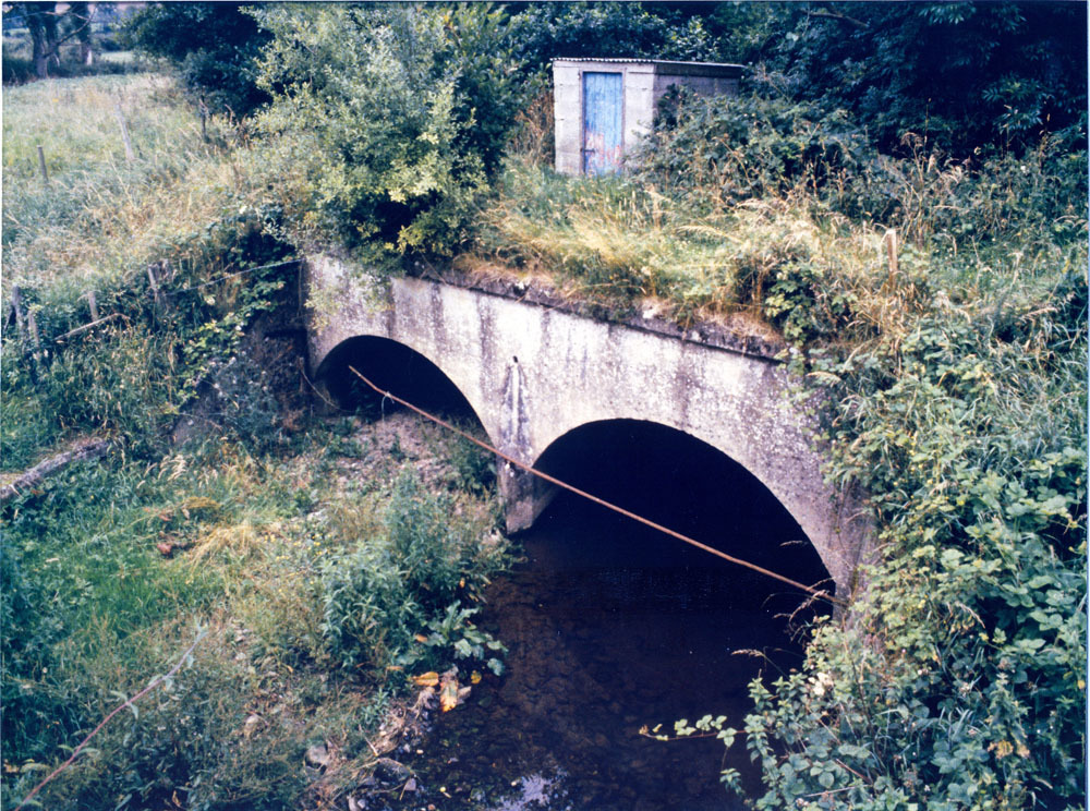 Webbsborough Mothell Bridge 20001.jpg