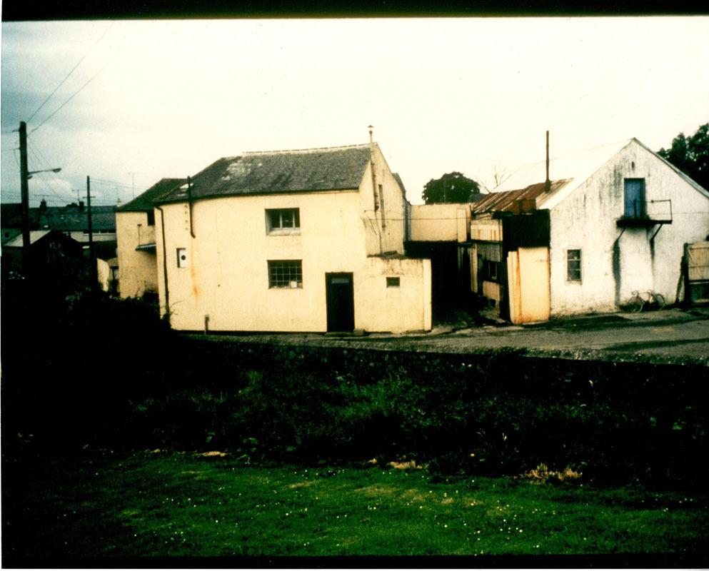 Bacon Factory Callan North Callan 2.jpg