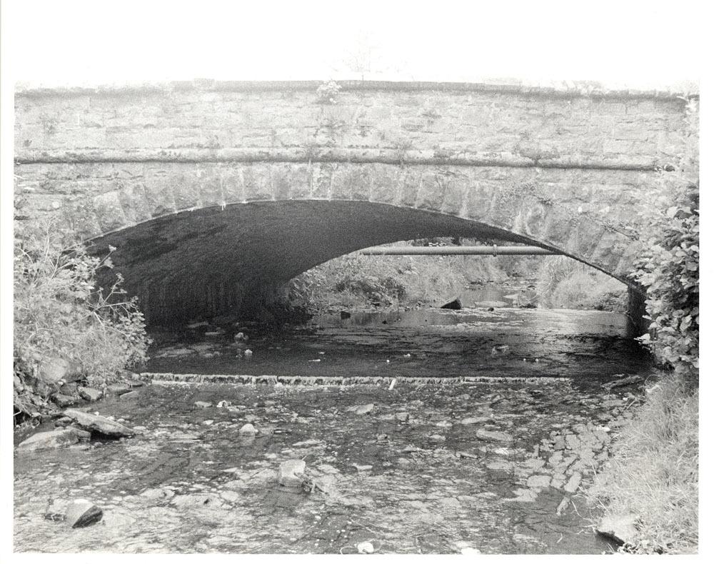 Castlecomer Town Bridge 20002.jpg
