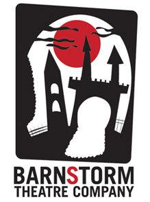 Barnstorm Theatre Company logo