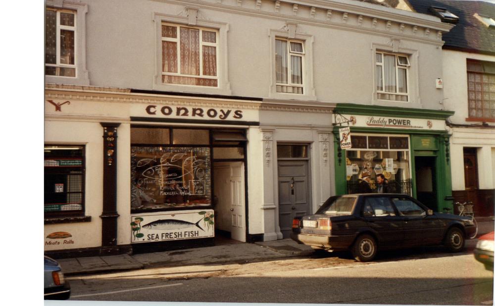 Conroys 2 Irishtown-R95H319-1987.jpg