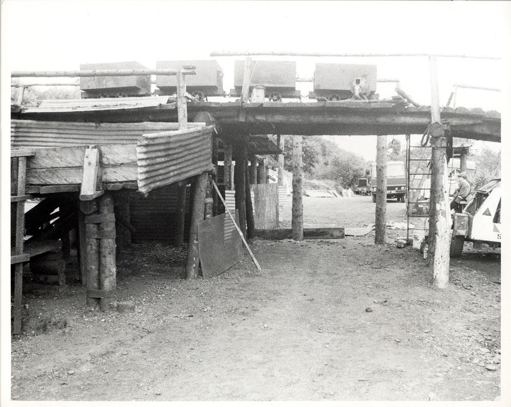 Aghamucky Castlecomer Coal Mine 50001.jpg