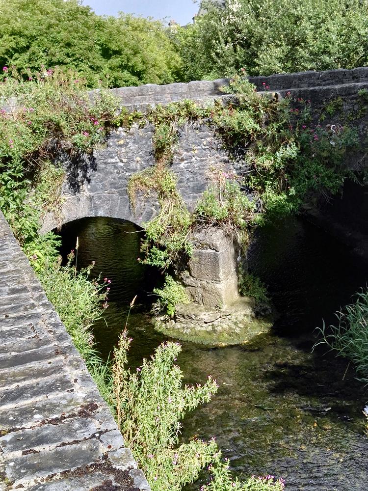 Black Feren Bridge.jpg