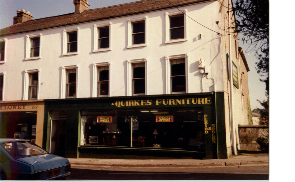 Kilkenny Christian Community Church-17A Irishtown-R95W66V-1987 (2).jpg