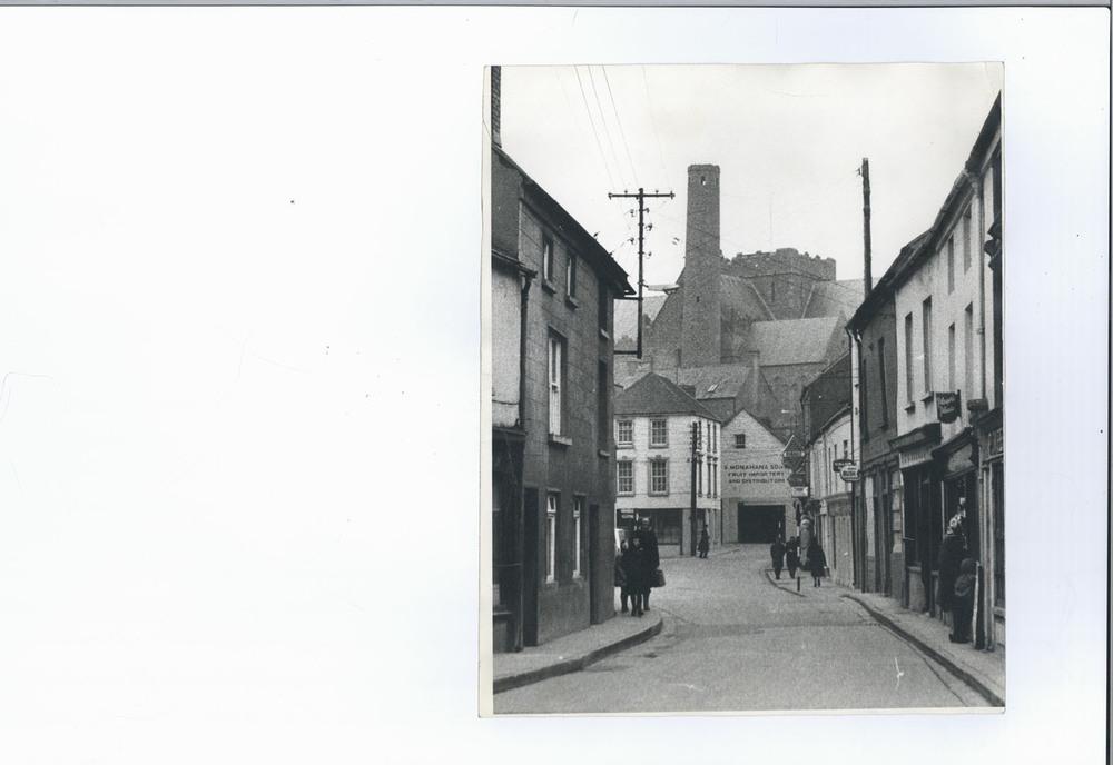 P256 Irishtown Kilkenny 001.jpg