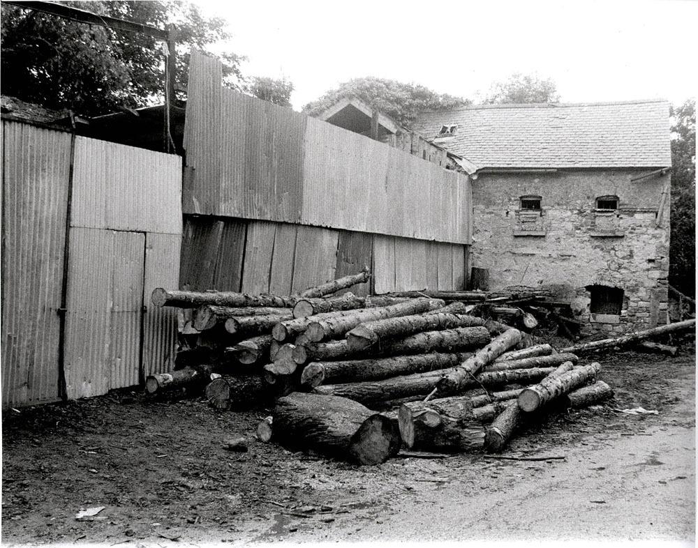 Gowran Demesne Saw Mill 2.jpg