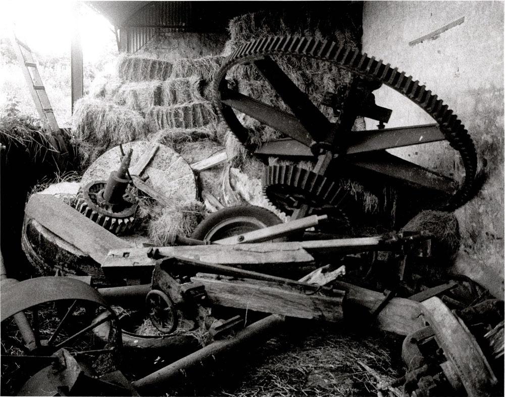 Gowran Demesne Grain Mill 1.jpg