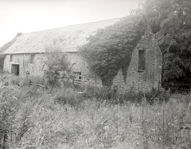 Coolaghmore, Callan, Threshing Mill0001.jpg