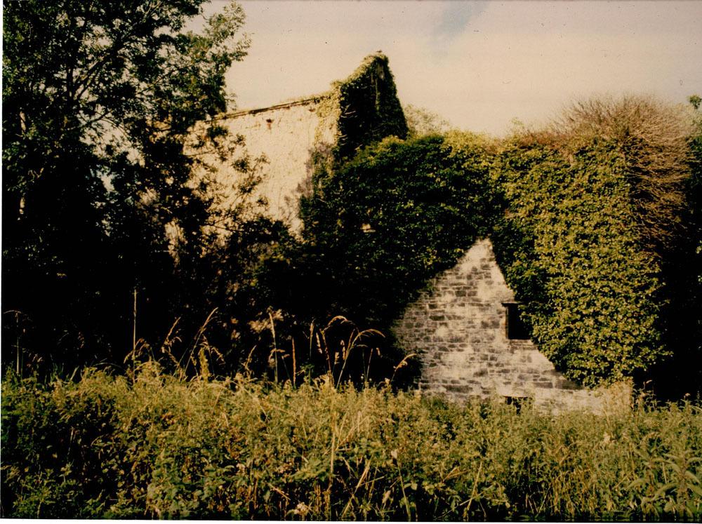 Maddoxstown Grain Mill 4.jpg