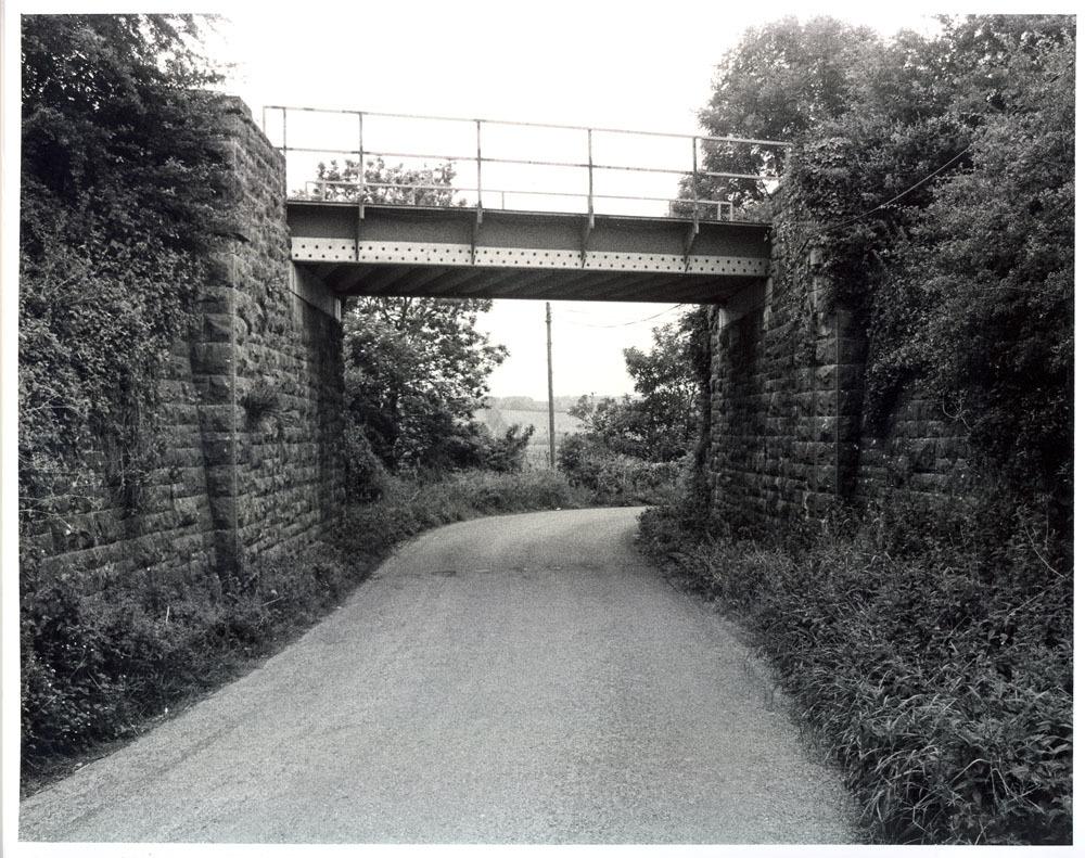 Bennettsbridge Bridge0001.jpg