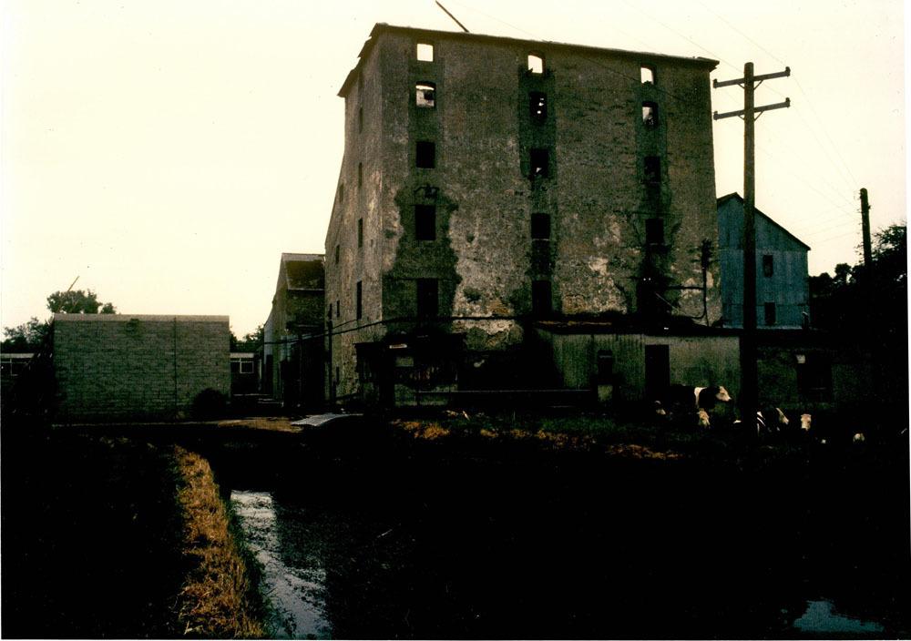 Bennettsbridge Grain Mill 3.jpg