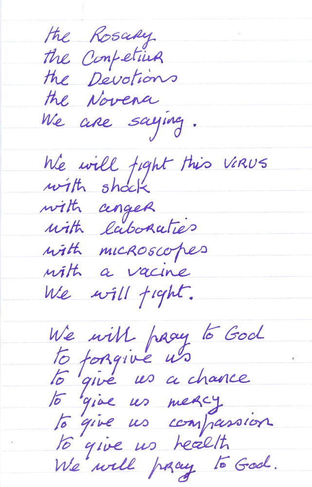 Poem pg 2 Kathleen Holohan0001.jpg
