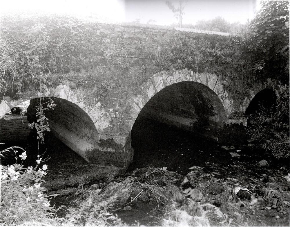 Barrowmount Bridge Goresbridge  3.jpg