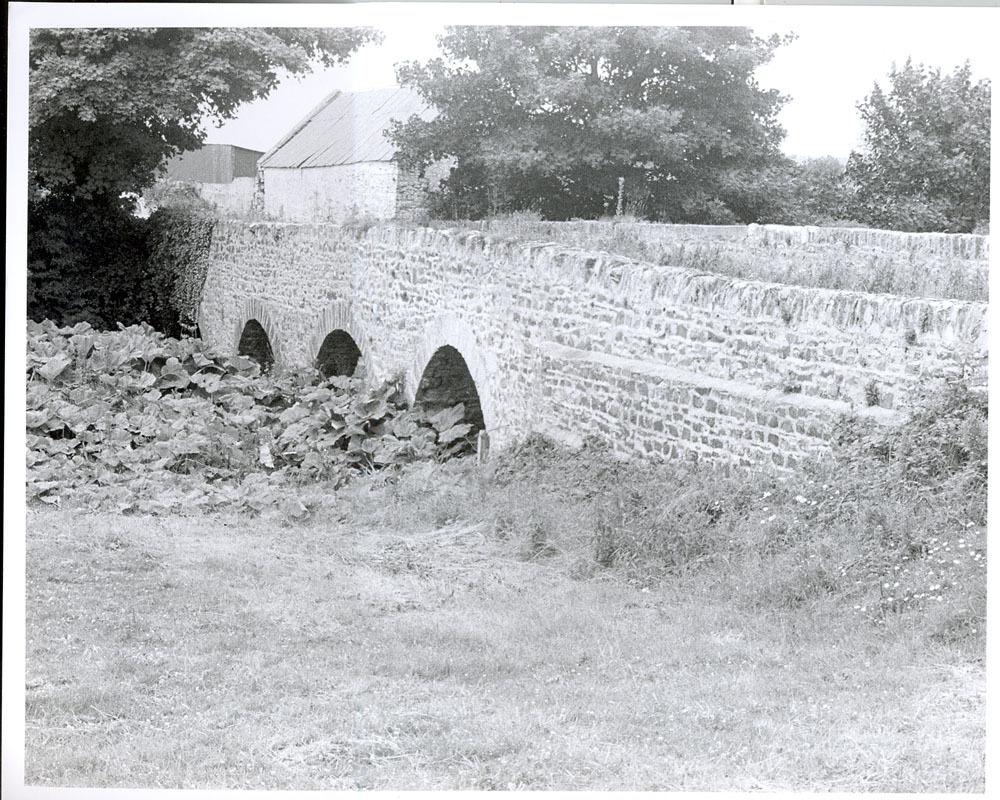 Castlemarket Rosconnell 2.jpg