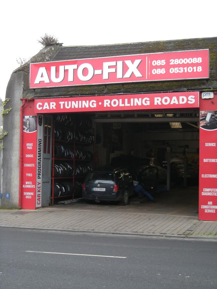 Auto Fix Greg Pawlak-Vicar St-R95YP94-2018.jpg