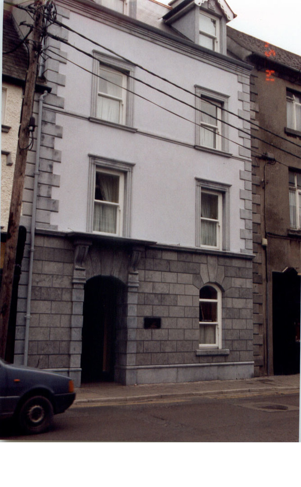Langton House Hotel-71 John St Upper-R95A597-1997.jpg
