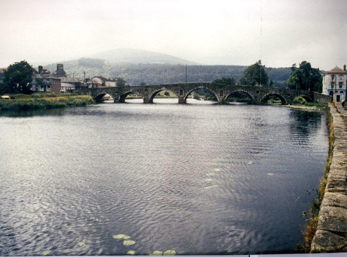 Graiguenamangh Bridge 20001.jpg