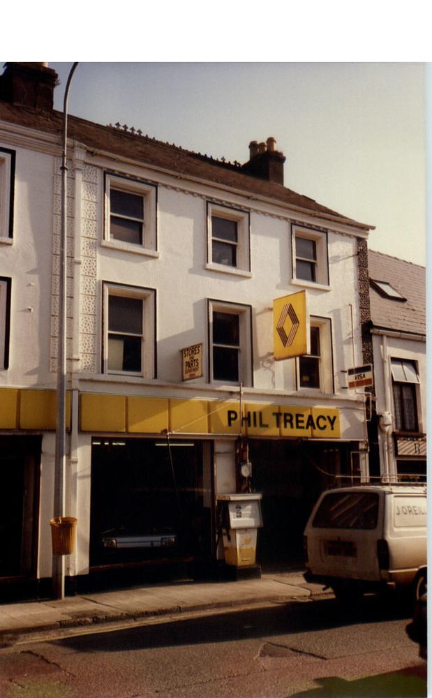 Auto Spa-11 Irishtown-R95KHR6-1987.jpg
